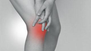 膝の痛みアイキャッチ画像