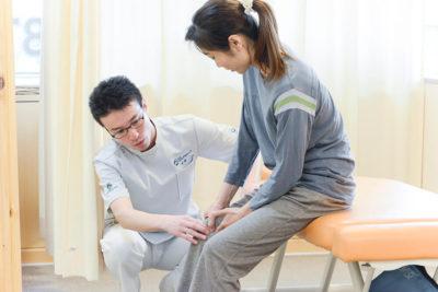 膝の痛みページ挿入画像